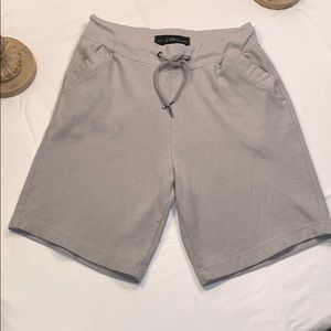 Paper, Denim and Cloth Leisure Shorts